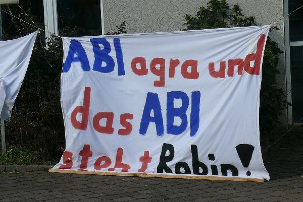 Abi-20111