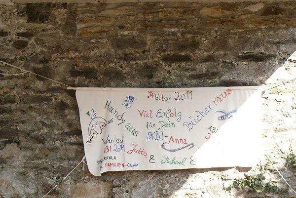 Abi-201111