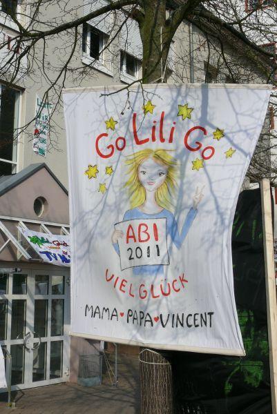 Abi-201117
