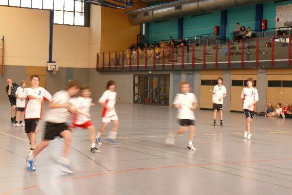 Handball7