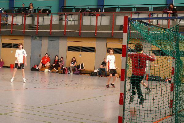 Handball8