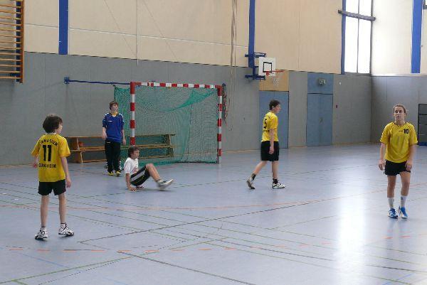 Handball10