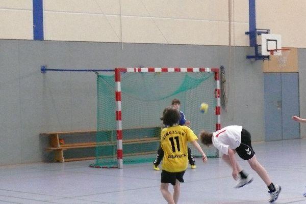 Handball11