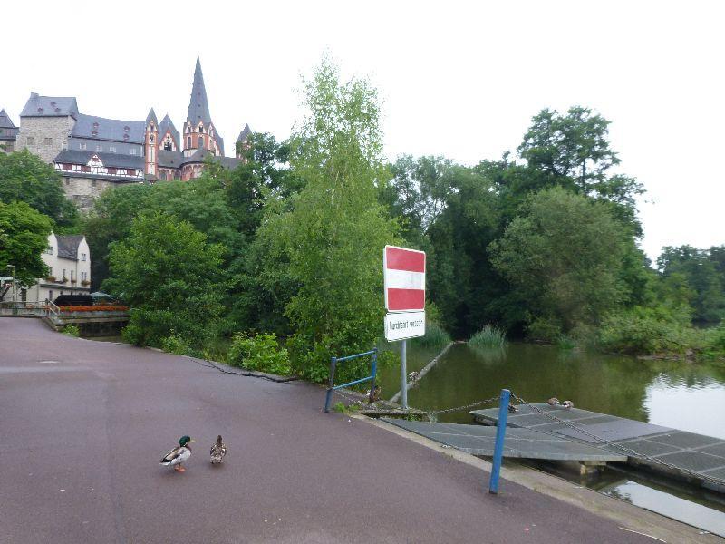 Kanuclub Limburg1