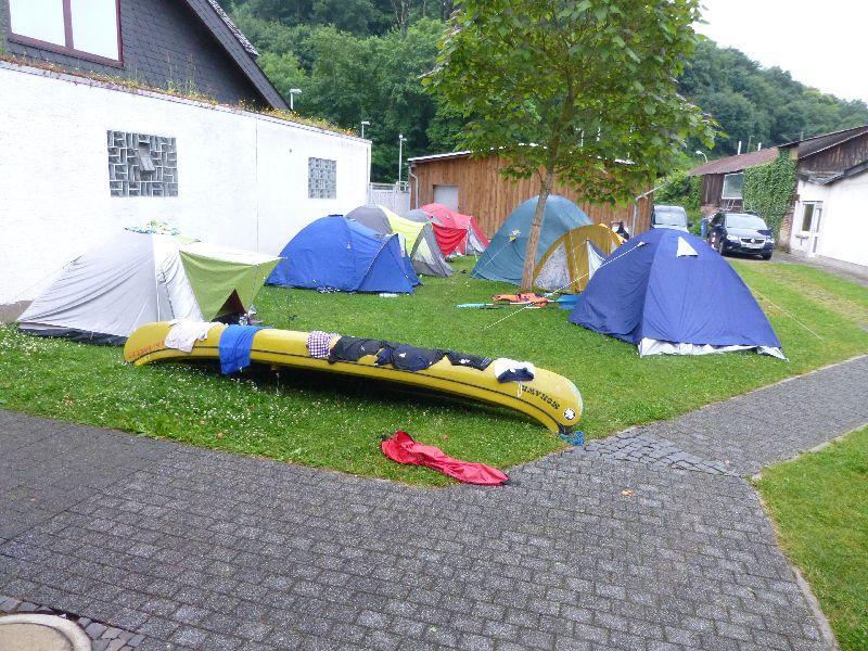 Kanuclub Limburg5